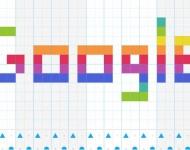 Google lanza Song Maker, una aplicación de Chrome para crear piezas musicales