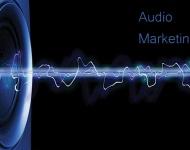 Las marcas retoman el sonido como una poderosa herramienta de neuromarketing