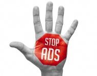 Google avisará a las webs que abusan de la publicidad intrusiva