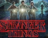 Netflix recurre a Leticia Sabater para protagonizar el extravagante anuncio de la nueva temporada de Stranger Things
