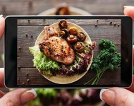 Herramientas de marketing para restaurantes