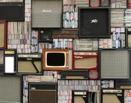 La publicidad en Televisión sigue siendo más eficaz a gran escala