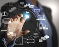 El 80% de las empresas españolas reconocen estar inmersas en un proceso de transformación digital