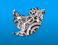 """El 87% de las cuentas más activas en Twitter sobre """"Cataluña"""