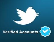 Twitter elimina la verificación de las cuentas que infringen sus reglas de convivencia