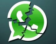 Investigadores alemanes descubren una vulnerabilidad en WhatsApp que permite infiltrarse en los grupos