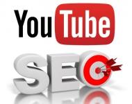 Estrategias SEO para mejorar el posicionamiento de los vídeos en YouTube
