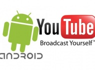 Youtube incorpora el control de velocidad en la aplicación para Android