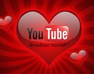 10 consejos para crear una Love Brand en Youtube