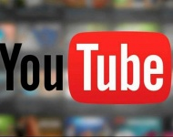Youtube etiquetará los vídeos que contengan propaganda