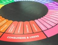 Cómo utilizar el gradiente de meta para aumentar las ventas
