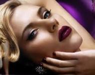 Marketing de la belleza. ¿Ayuda en la vida ser guapo?