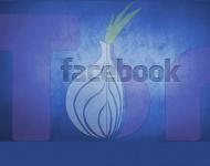 Un millón de personas usan Tor para conectarse a Facebook