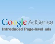 """Cómo utilizar los nuevos anuncios de """"Nivel de página"""" de Google"""