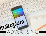 Instagram habilita el vídeo en sus anuncios de carrusel