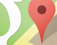 Google Maps mostrará publicidad de comercios locales