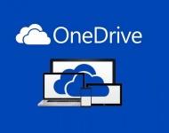Microsoft recorta drásticamente el almacenamiento gratuito en OneDrive