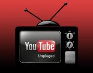 Cómo será Unplugged, la nueva televisión de pago de Youtube