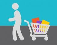 4 tácticas para reducir la tasa de abandono en e-commerce