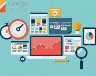 Google Analytics elimina el hub de datos sociales y los seguimientos inversos