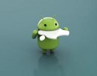 Android lidera el mercado en España con el 94% de las ventas