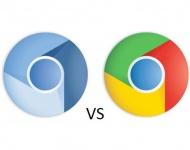 El nuevo Google Chrome será un 47% más rápido