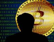 El verdadero creador del Bitcoin es australiano y no quiere ser famoso