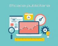 Técnicas y métodos para medir la eficacia en publicidad