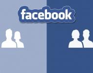 Las publicaciones de amigos y familiares tendrán prioridad en Facebook