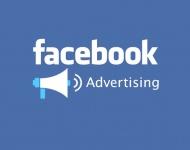 Facebook declara la guerra a la publicidad engañosa