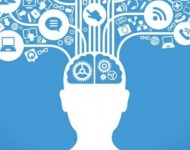 Crean un algoritmo para estimar la inteligencia en función de la foto de perfil de Facebook