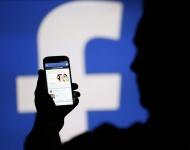 Facebook y Kantar Worldpanel crean una herramienta para medir el impacto de las campañas móviles