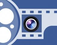 Facebook permitirá vídeos en streaming  de hasta 24 horas