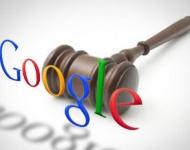 Google fue investigado por fiscales franceses de forma secreta y sin conexión a Internet