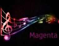 Google Magenta enseñará a las computadoras a crear música y otras obras de arte