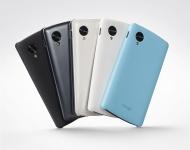 """Google prepara el """"adiós"""" a sus teléfonos Nexus"""