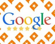 Qué son los botones de opinión y fragmentos destacados de Google