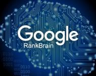 Cómo funciona RankBrain y cómo afecta al SEO de tu página