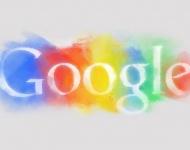 Google presenta su nuevo servicio para empresas Springboard y mejora la herramienta Sites