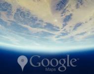 Google quiere proteger al mundo de los desastres naturales