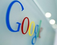 Google ya es la marca más valiosa del mundo por delante de Apple