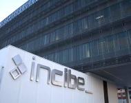 INCIBE registra 204 ciberataques a infraestructuras críticas en solo cinco meses