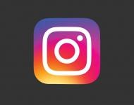 Instagram lanza una nueva función con canales de vídeos destacados