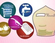 Ahorra para la pensión al comprar con tu smartphone