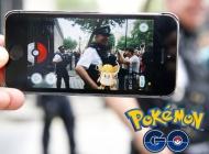 INCIBE y Policía Nacional alertan de los riesgos de Pokémon Go