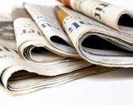 La publicidad en prensa es cuatro veces más rentable que la digital