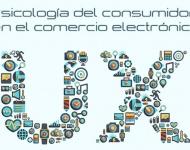20 claves para diseñar tu e-commerce según el comportamiento del consumidor online