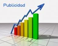 Zenthinela mejora las previsiones del mercado publicitario en España