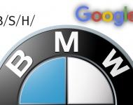 BMW, Google y BSH, empresas con mejor valoración en Rep Trak 2016 en España