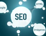 7 consejos para mejorar el SEO de las imágenes en tu web